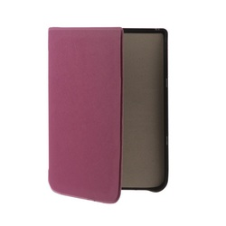 Чехол-книжка для PocketBook 740 (Slim PB740-PR) (фиолетовый)